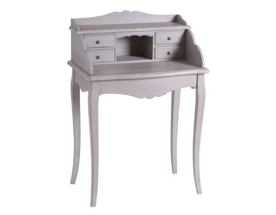 Prix des meuble bureau 27 for Meuble bureau bruneau