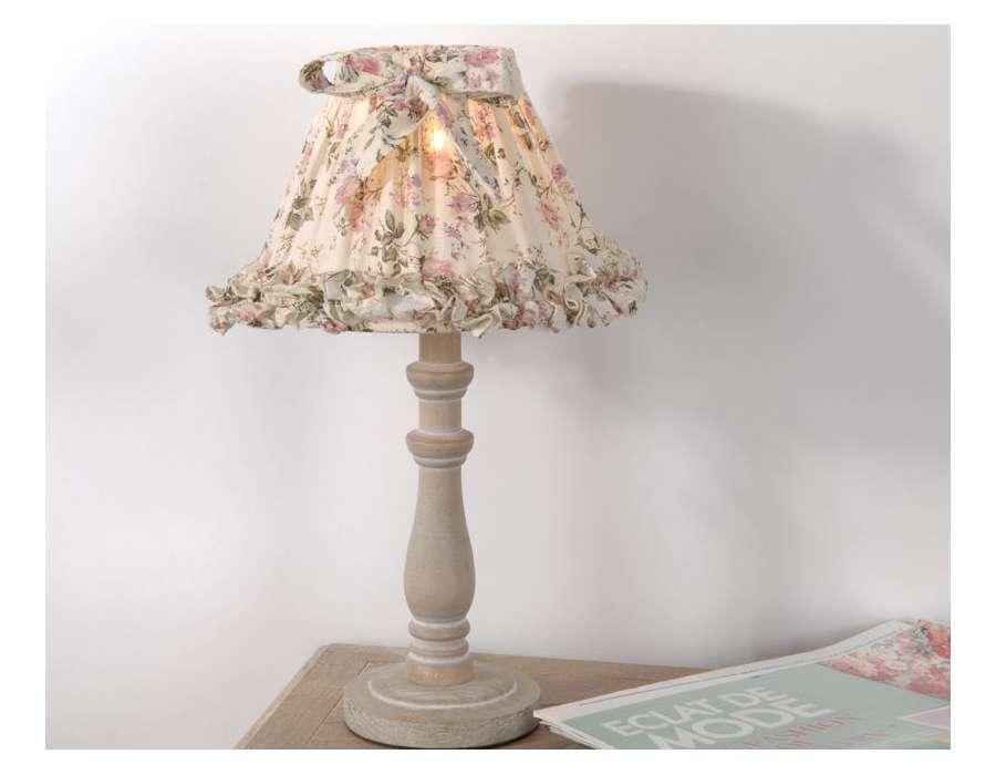 Lampe chevet for Petite lampe de chevet