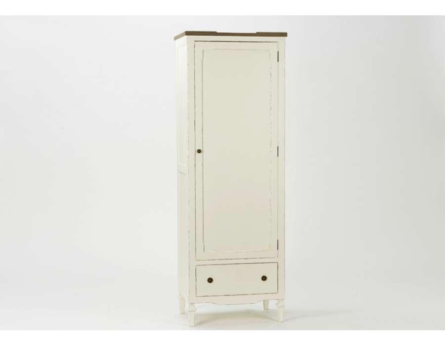 Armoire designe armoire tissus alin a dernier cabinet for Armoire chambre alinea