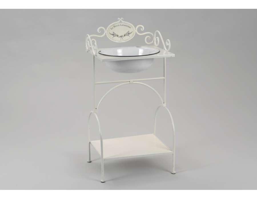 Design aubade miroir salle de bain nice 18 aubade for Castorama plexiglass marseille