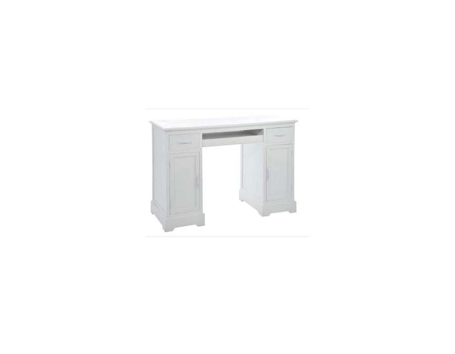 Prix des meuble bureau 36 for Prix meuble bureau