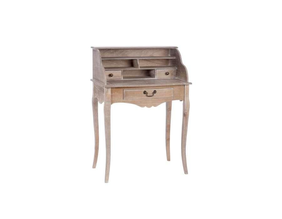 Secretaire guide d 39 achat - Secretaire meuble ancien ...