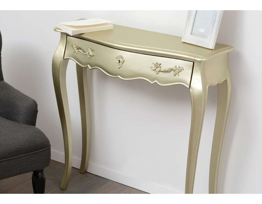 prix des meuble console 22. Black Bedroom Furniture Sets. Home Design Ideas