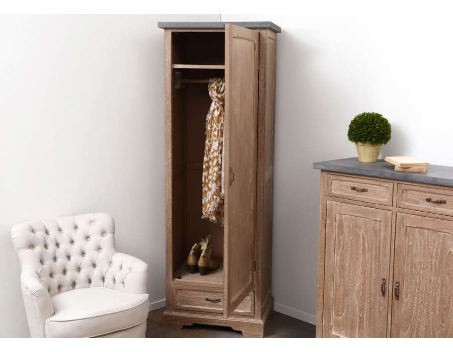 cool latest armoire dangle dressing alinea with dressing alinea with armoire penderie alinea. Black Bedroom Furniture Sets. Home Design Ideas