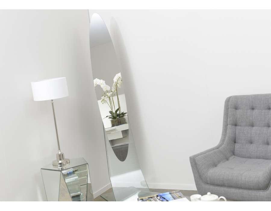 Miroir guide d 39 achat for Psyche miroir design