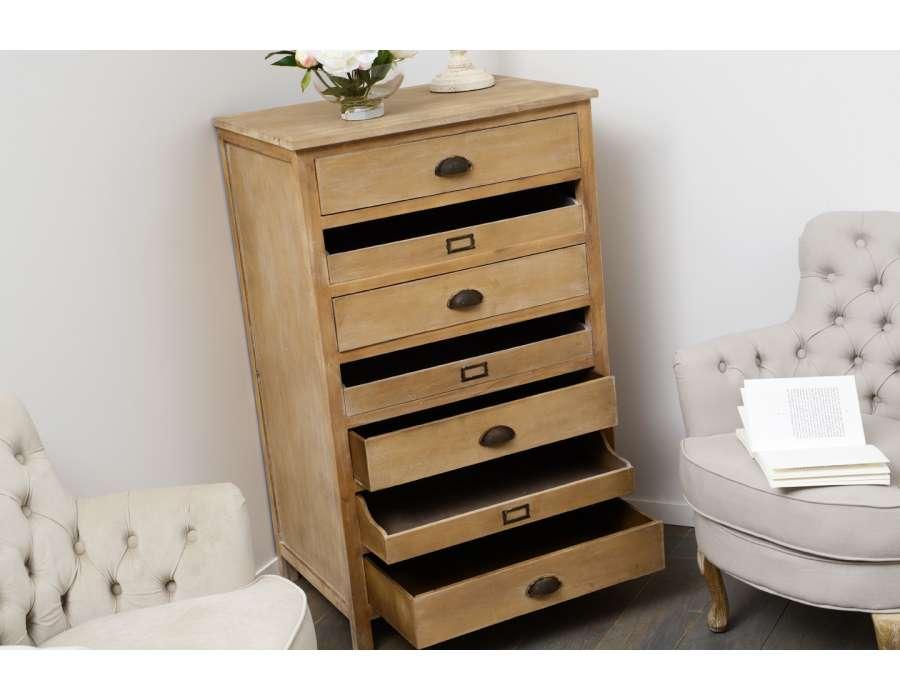 chiffonnier 3. Black Bedroom Furniture Sets. Home Design Ideas