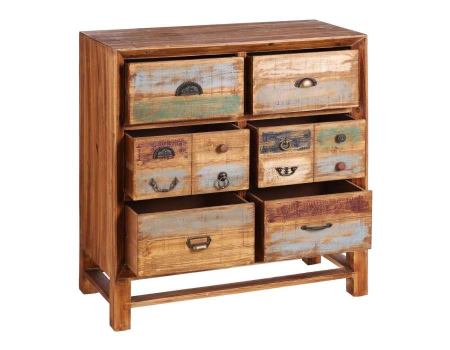 armoire designe armoire en tissu gifi dernier cabinet id es pour la maison moderne. Black Bedroom Furniture Sets. Home Design Ideas