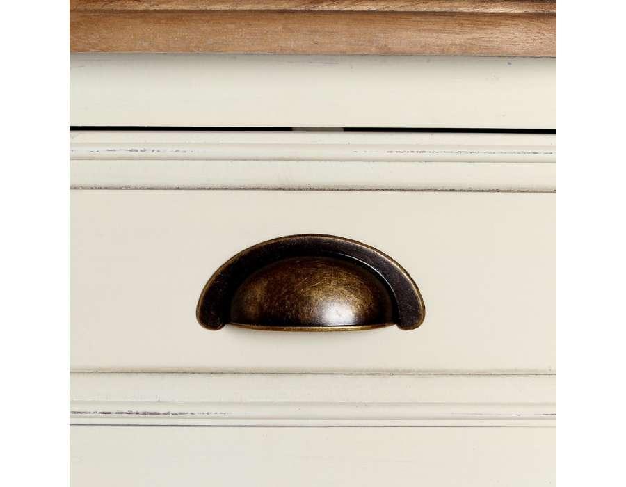 meuble de t l pas cher des photos des photos de fond fond d 39 cran. Black Bedroom Furniture Sets. Home Design Ideas