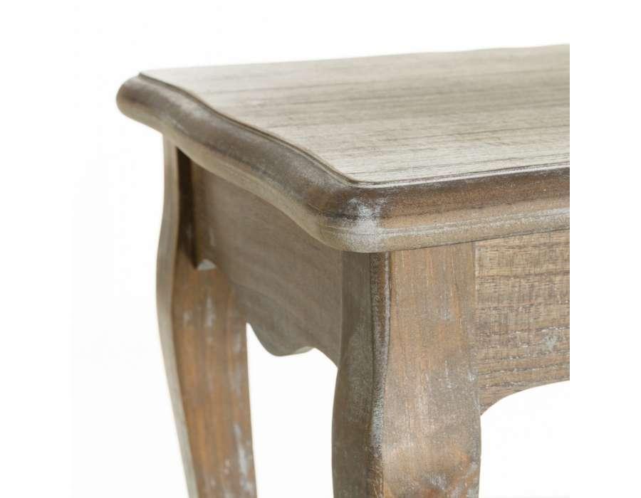 Salon table basse bout de canap table basse relevable for Table basse bout de canape