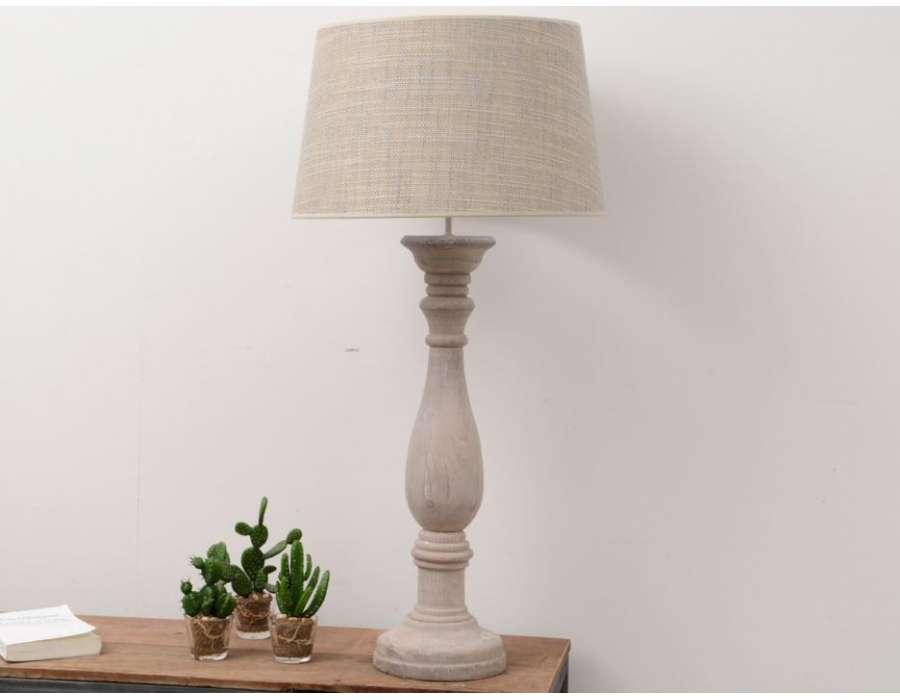 Davaus.net = Grande Lampe Pour Salon ~ Avec des idées intéressantes ...