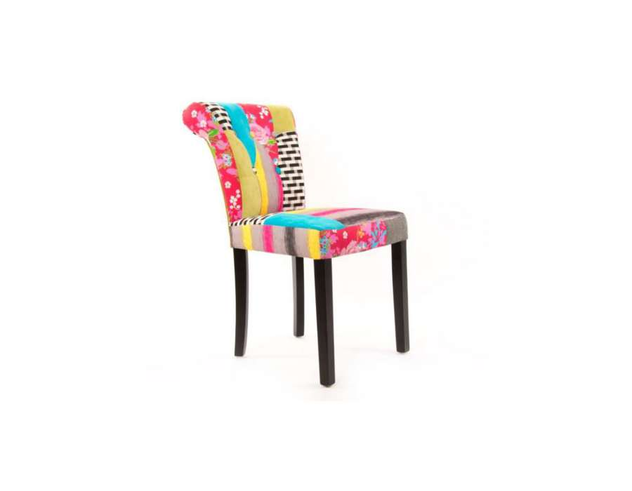 Chaise guide d 39 achat for Largeur chaise