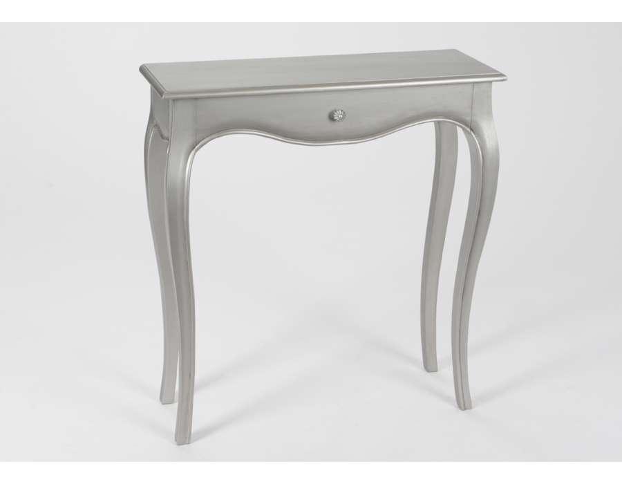largeur guide d 39 achat. Black Bedroom Furniture Sets. Home Design Ideas
