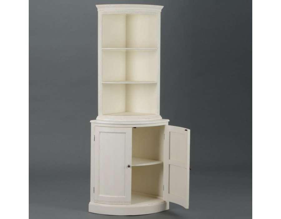 best meuble haute calais boite phenomenal with vaisselier d angle ikea. Black Bedroom Furniture Sets. Home Design Ideas