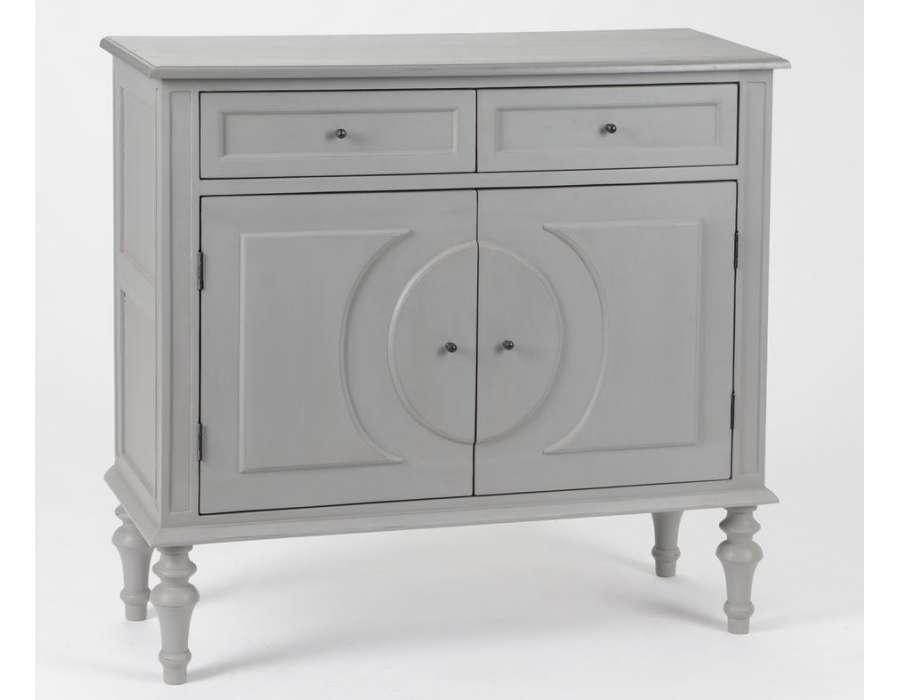 prix des meuble salle manger 235. Black Bedroom Furniture Sets. Home Design Ideas