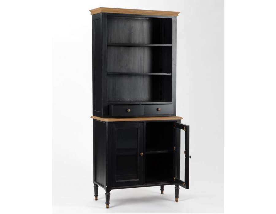 profondeur guide d 39 achat. Black Bedroom Furniture Sets. Home Design Ideas
