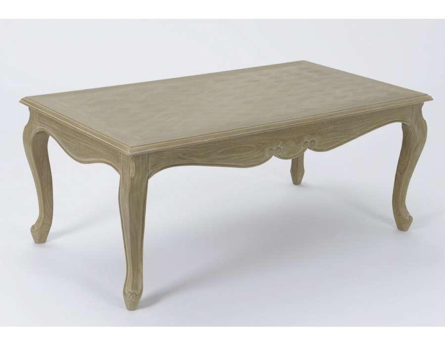 table basse bois montreal. Black Bedroom Furniture Sets. Home Design Ideas