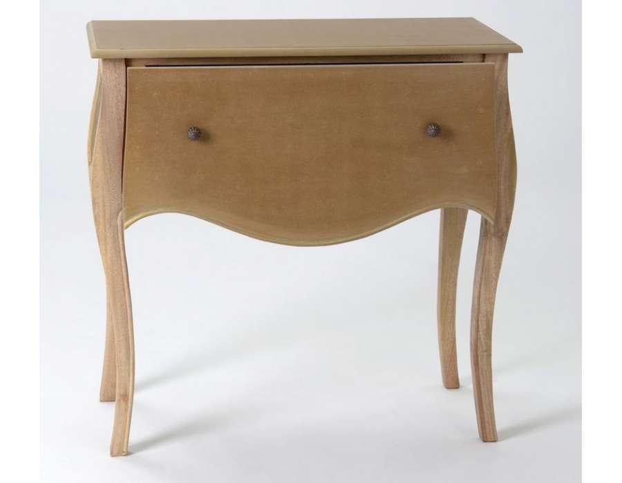 peindre commode commode relooke commode de chambre gris froid peindre un meuble en pin brut. Black Bedroom Furniture Sets. Home Design Ideas