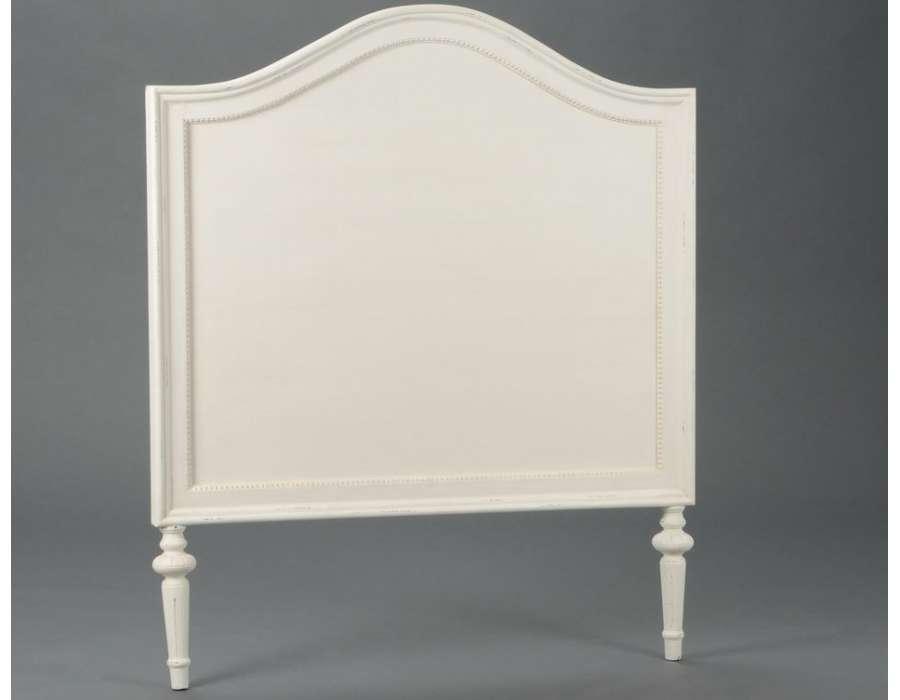 livraison offerte possibilit de payer en 3 fois sans frais dimensions hauteur 125 cm. Black Bedroom Furniture Sets. Home Design Ideas
