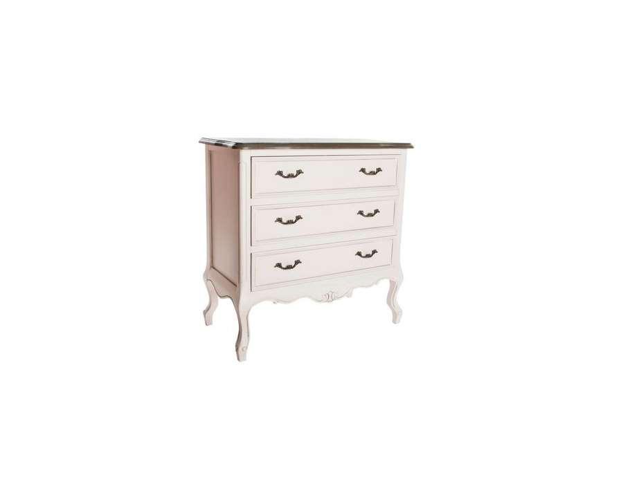 prix des meuble chambre 252. Black Bedroom Furniture Sets. Home Design Ideas