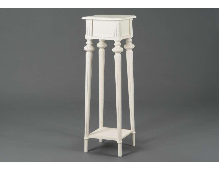 sellette 5. Black Bedroom Furniture Sets. Home Design Ideas
