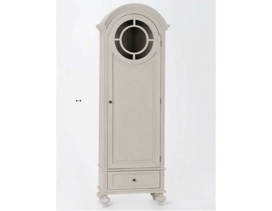 prix des meuble chambre 7. Black Bedroom Furniture Sets. Home Design Ideas