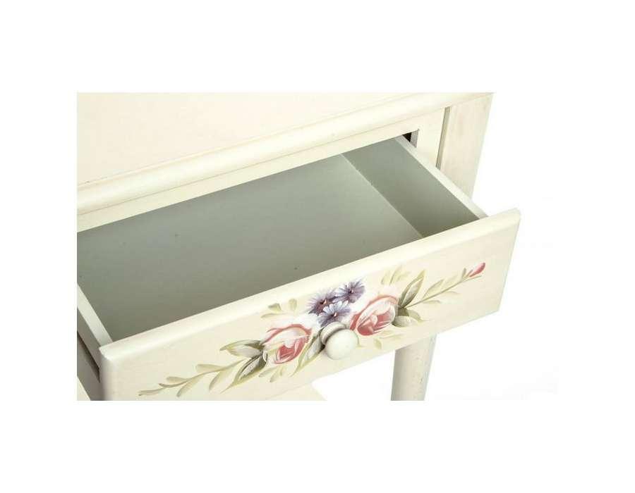 tables de chevet pour tous les styles - ELLE Maison