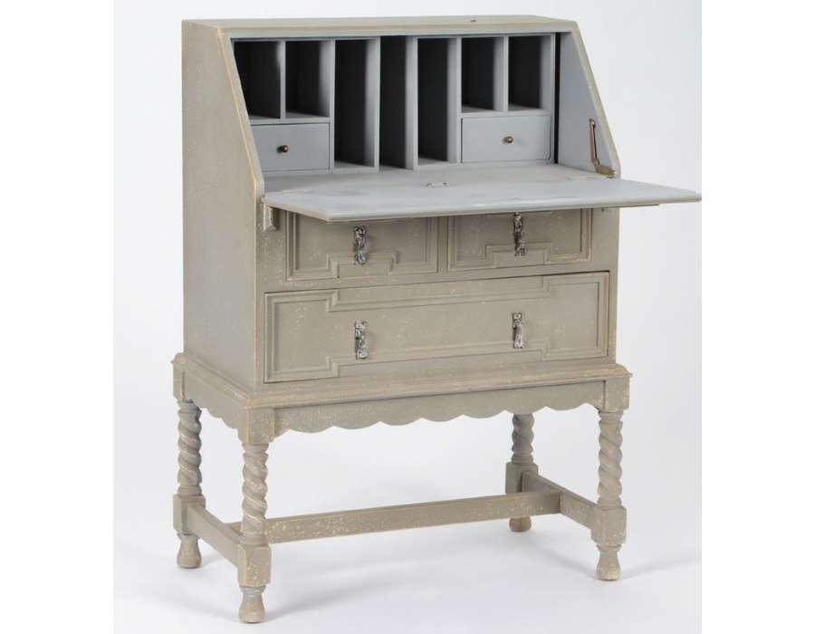Prix des meuble bureau 27 for Bureau meuble prix