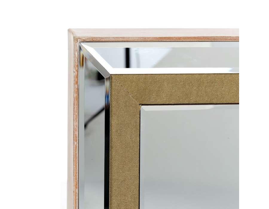 meuble tv bois et brique inspiration sur l 39 int rieur et les meubles. Black Bedroom Furniture Sets. Home Design Ideas