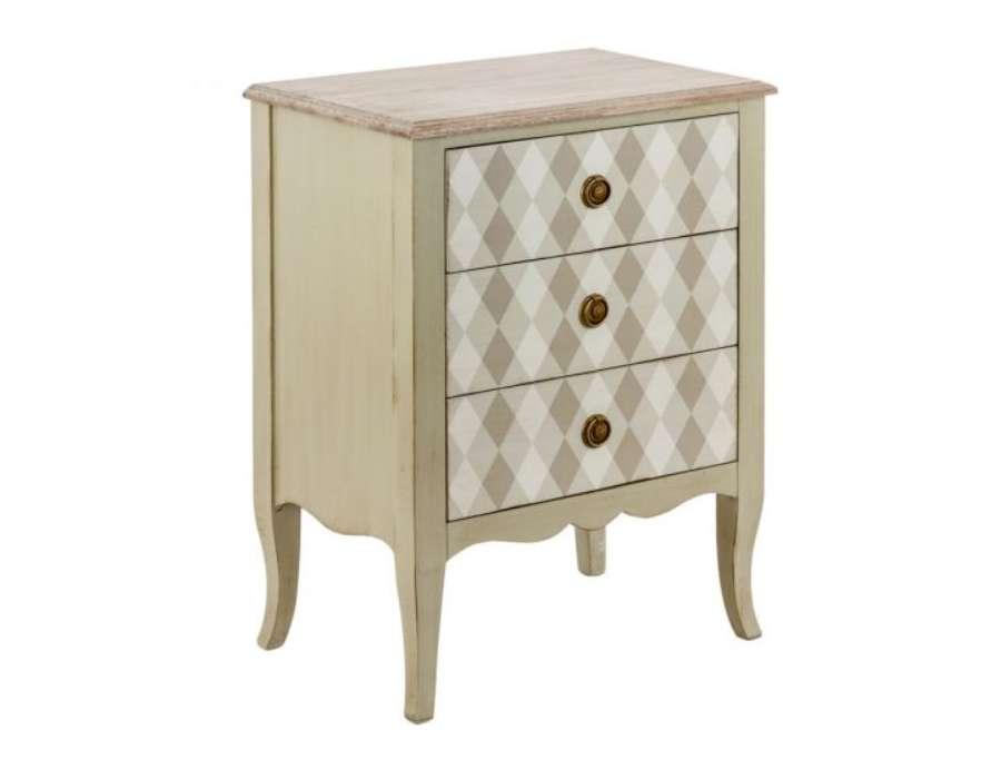 poignee commode les moins chers de notre comparateur de prix. Black Bedroom Furniture Sets. Home Design Ideas