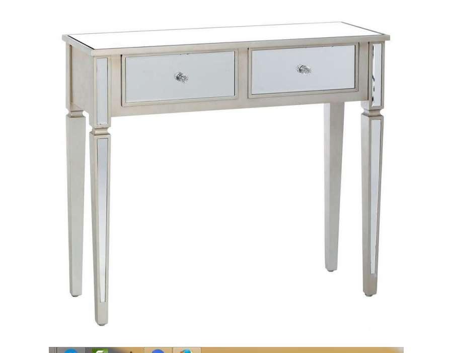 finest delightful meuble en bois brut a peindre pas cher. Black Bedroom Furniture Sets. Home Design Ideas