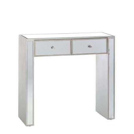 le grenier de juliette ce blog vous apportera des informations sur les tendances de meubles et. Black Bedroom Furniture Sets. Home Design Ideas