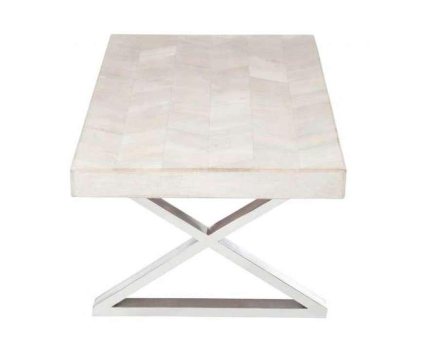 Table salon pas chere maison design - Table de salon pas chere ...