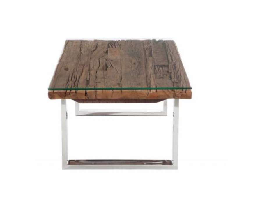 Table Basse En Bois Contemporaine u2013 Ezooq com # Table Bois Contemporaine