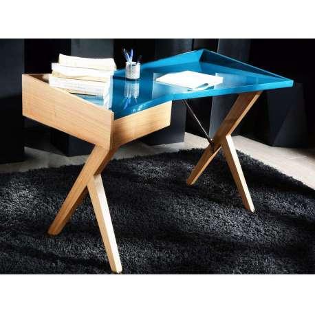Meubles bureaux modernes meubles modernes de bureaux boconcept
