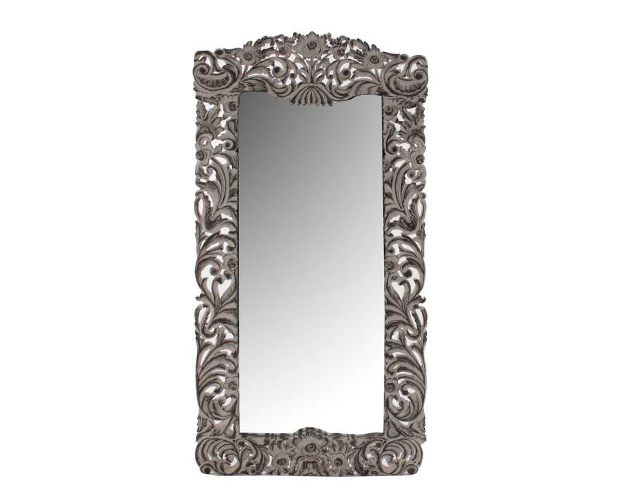 Cat gorie miroir page 5 du guide et comparateur d 39 achat for Grand miroir decoratif