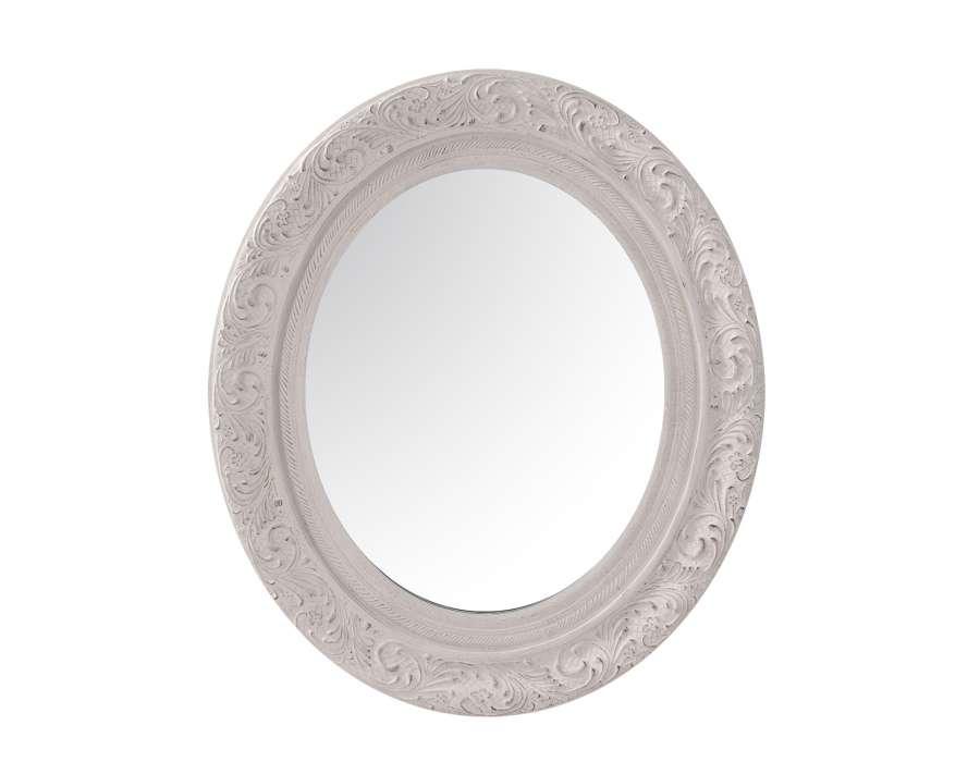 Catgorie miroir page 15 du guide et comparateur d 39 achat for Miroir 100x100