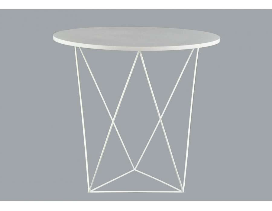 gu ridon. Black Bedroom Furniture Sets. Home Design Ideas