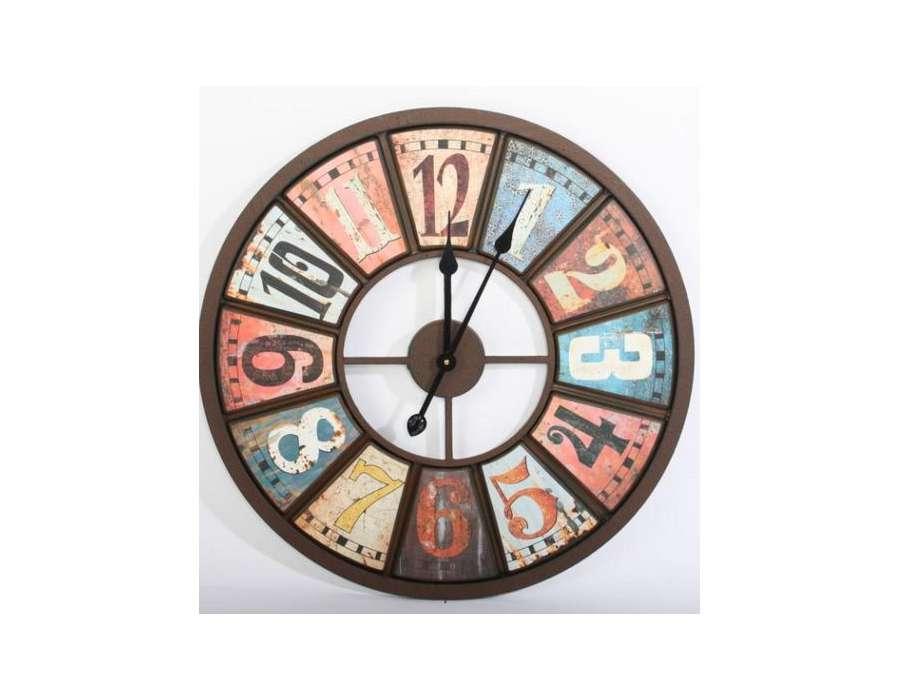 horloge horloge de cuisine 1