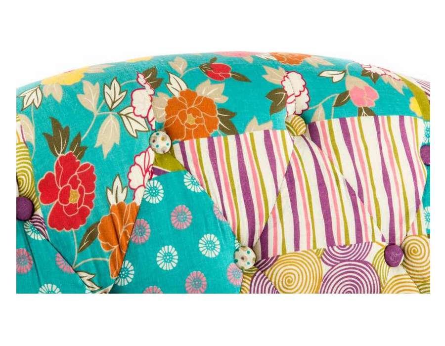 canap baroque color tapisserie canap baroque color tapisserie - Canape Colore