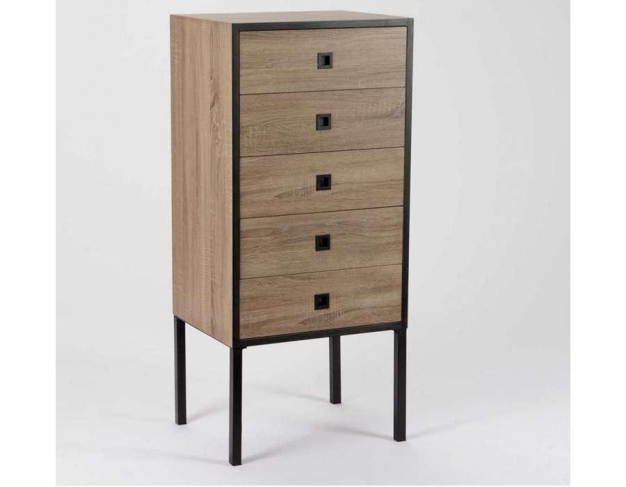 chiffonnier 2. Black Bedroom Furniture Sets. Home Design Ideas