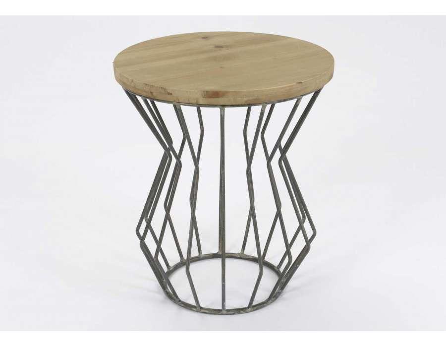 prix des bout de canap 3. Black Bedroom Furniture Sets. Home Design Ideas