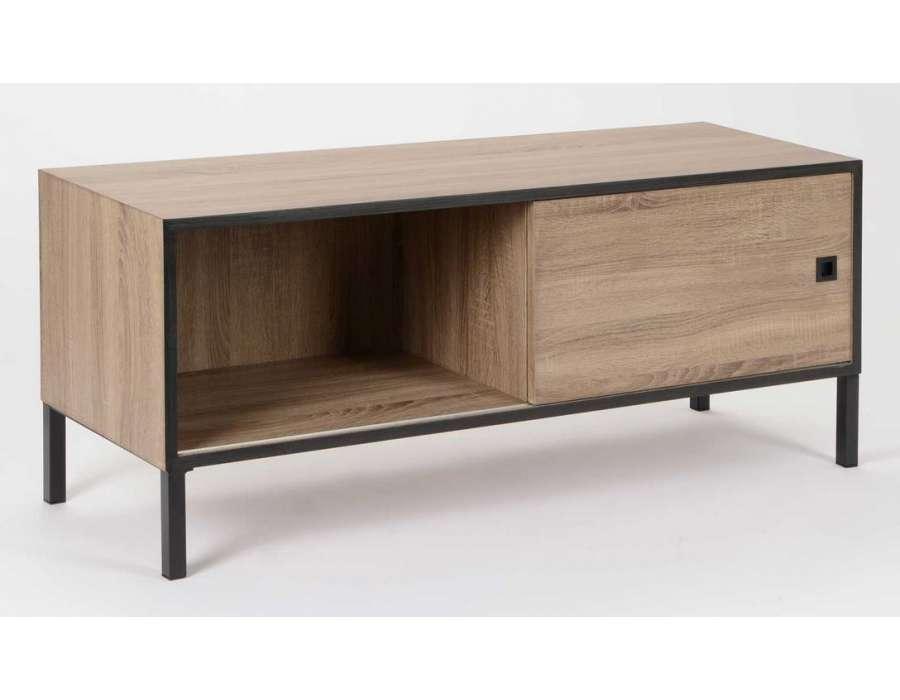 porte coulissante les moins chers de notre comparateur. Black Bedroom Furniture Sets. Home Design Ideas