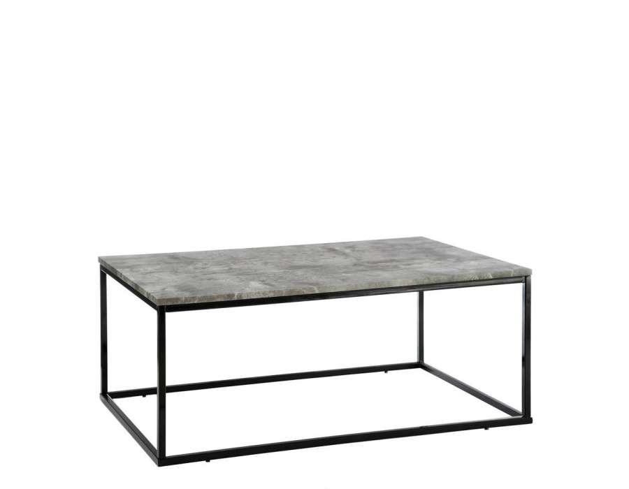 prix des table basse 63. Black Bedroom Furniture Sets. Home Design Ideas