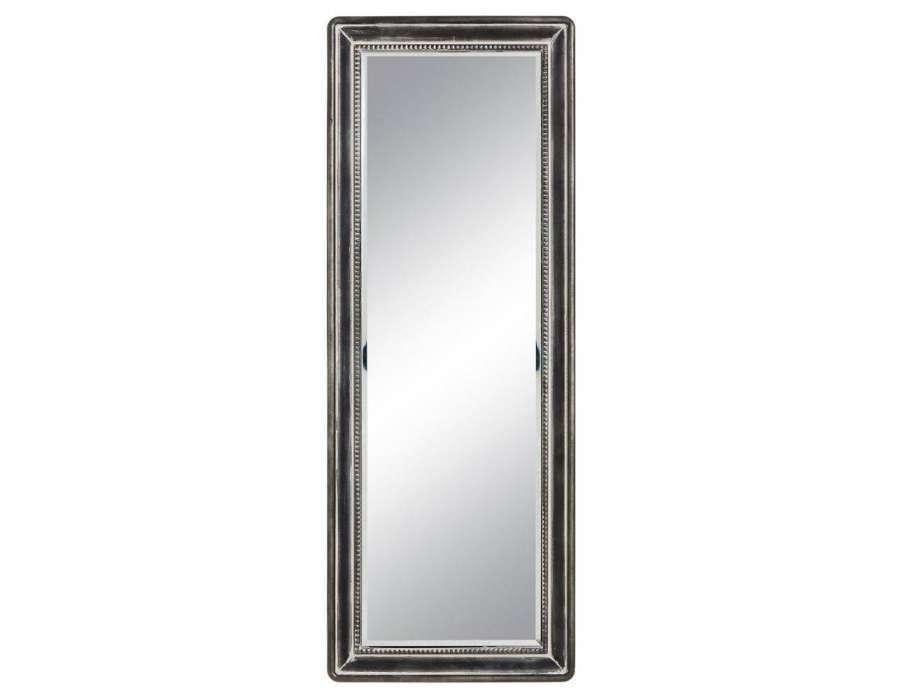 Profondeur guide d 39 achat for Recherche grand miroir