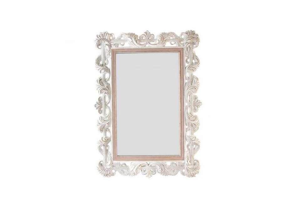 Miroir guide d 39 achat for Miroir optique achat