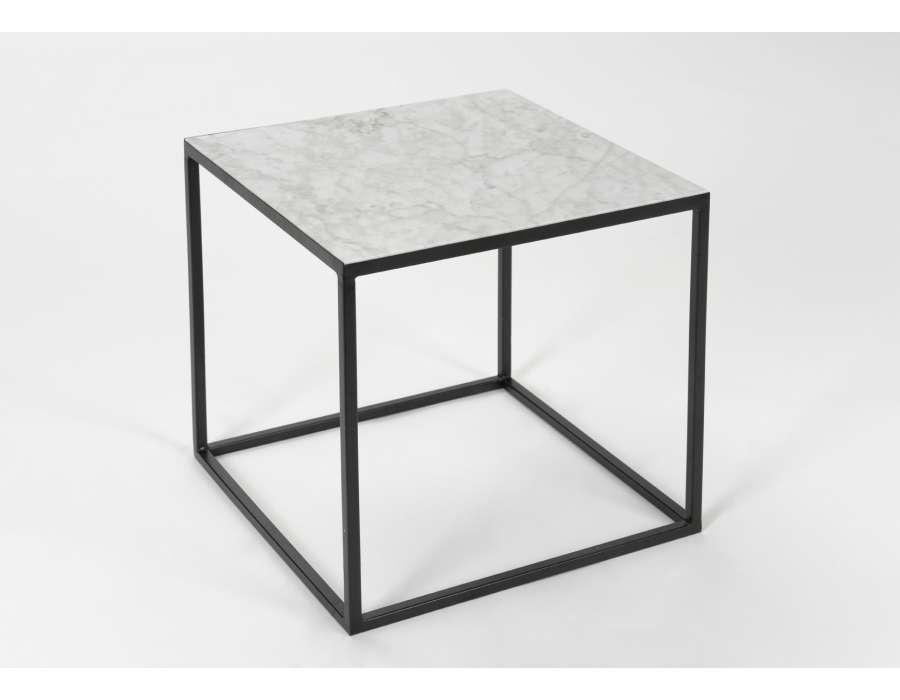 prix des bout de canap 1. Black Bedroom Furniture Sets. Home Design Ideas