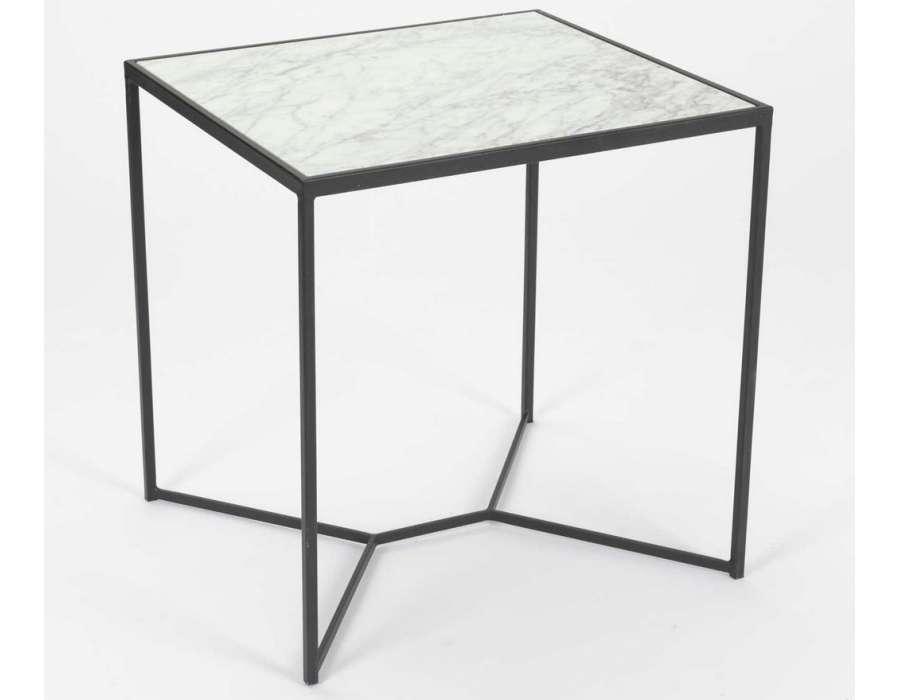 prix des bout de canap 4. Black Bedroom Furniture Sets. Home Design Ideas