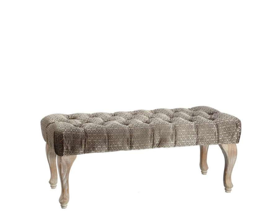 pied de lit. Black Bedroom Furniture Sets. Home Design Ideas