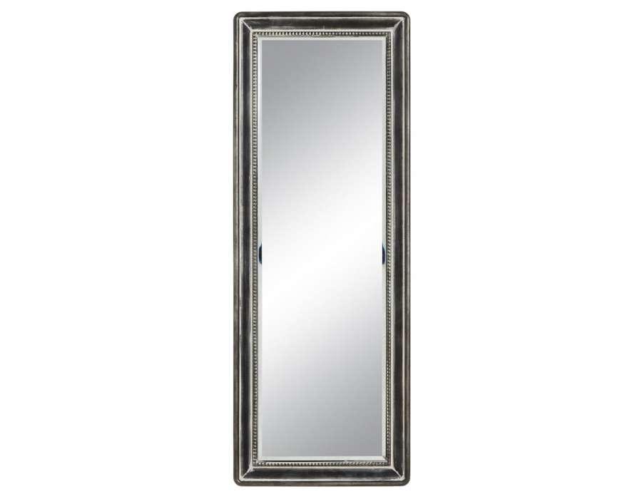 Grenier guide d 39 achat for Grand miroir metal
