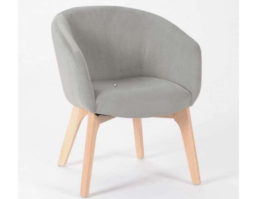 prix des fauteuil. Black Bedroom Furniture Sets. Home Design Ideas